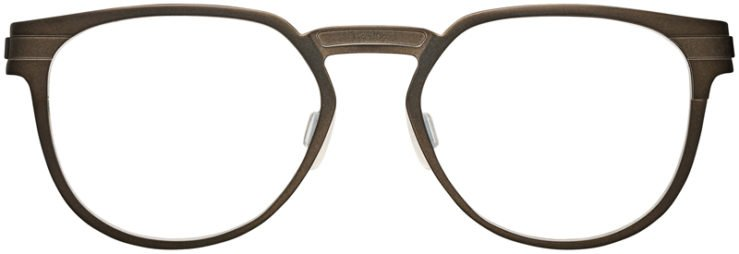 prescription-glasses-Oakley-DIECUTTER-OX3229-Pewter-FRONT