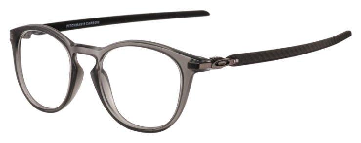 prescription-glasses-Oakley-Pitchman-R-Carbon-Satin-Grey-Smoke-45