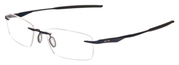 prescription-glasses-Oakley-Wingfold-EVR-Satin-Midnight-45