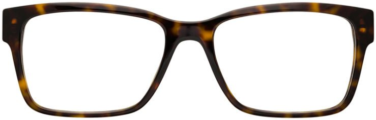 prescription-glasses-Prada-VPR-15V-2AU-101-FRONT