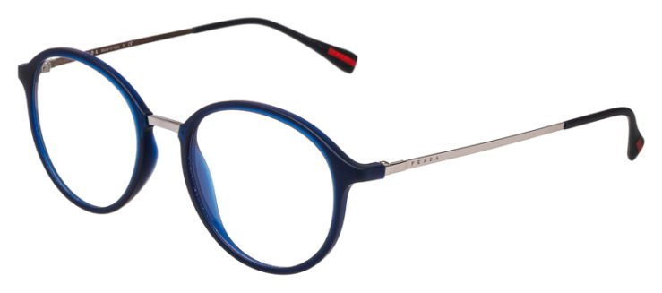 prescription-glasses-Prada-VPS-01I-U63-101-45