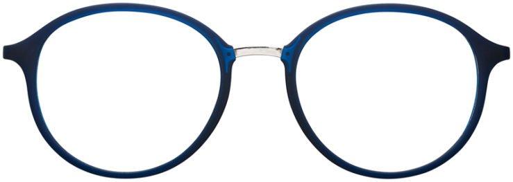 prescription-glasses-Prada-VPS-01I-U63-101-FRONT