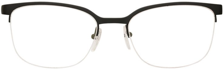 prescription-glasses-Prada-VPS-51I-DGO-101-FRONT