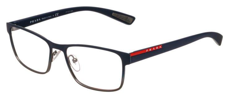 prescription-glasses-Prada-VPS50G-U6T-101-45