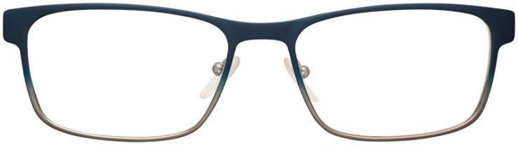 prescription-glasses-Prada-VPS50G-U6T-101-FRONT