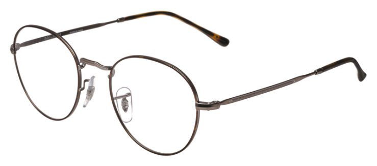 prescription-glasses-Ray-Ban-RB3582-3034-45