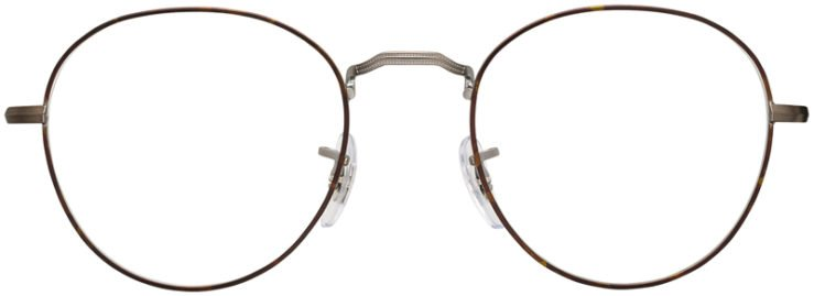 prescription-glasses-Ray-Ban-RB3582-3034-FRONT