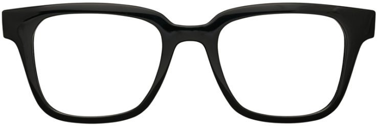 prescription-glasses-Ray-Ban-RB4323-V-2000-FRONT