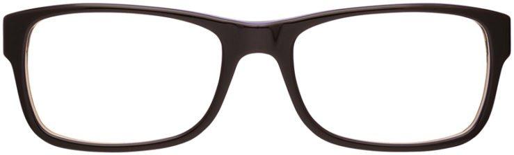prescription-glasses-Ray-Ban-RB5268-5816-FRONT