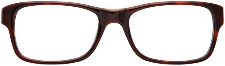 prescription-glasses-Ray-Ban-RB5268-5973-FRONT