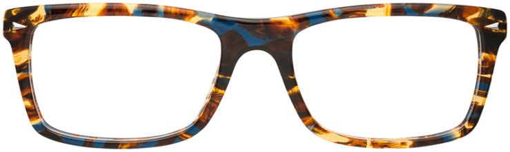 prescription-glasses-Ray-Ban-RB5287-5287-FRONT