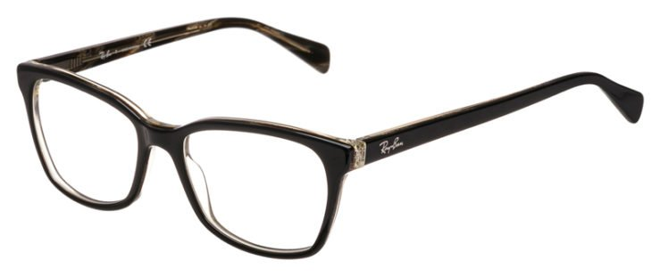 prescription-glasses-Ray-Ban-RB5362-5912-45