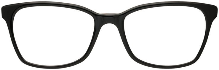 prescription-glasses-Ray-Ban-RB5362-5912-FRONT