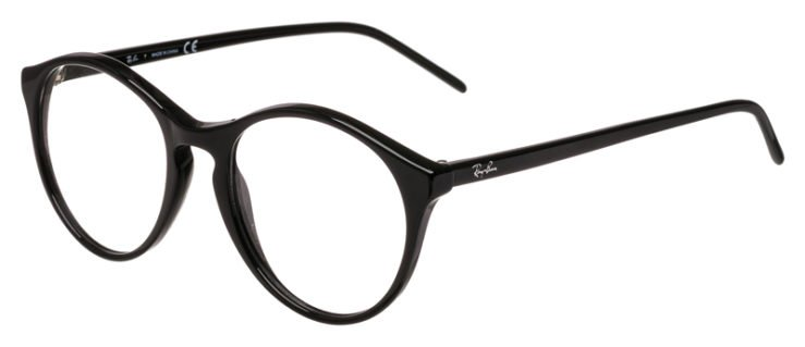 prescription-glasses-Ray-Ban-RB5371-2000-45