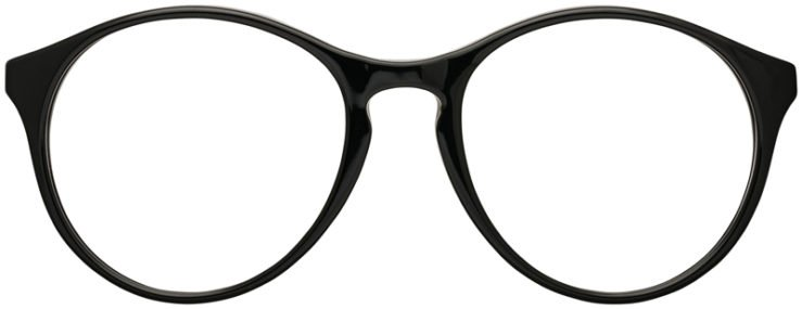 prescription-glasses-Ray-Ban-RB5371-2000-FRONT