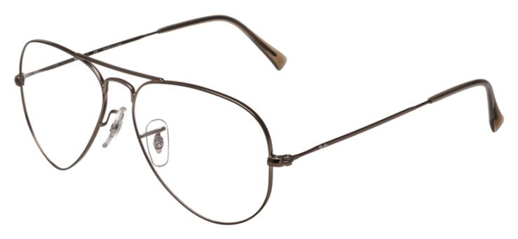 prescription-glasses-Ray-Ban-RB6049-2620-45