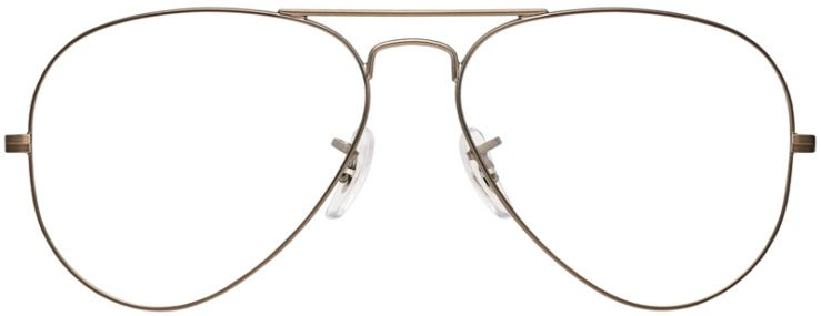 prescription-glasses-Ray-Ban-RB6049-2620-FRONT