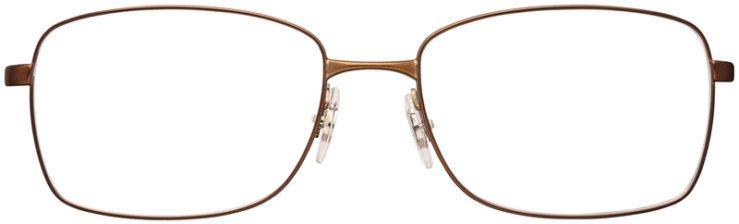 prescription-glasses-Ray-Ban-RB6336M-2758-FRONT