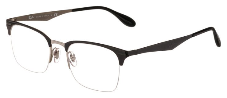 prescription-glasses-Ray-Ban-RB6360-2861-45