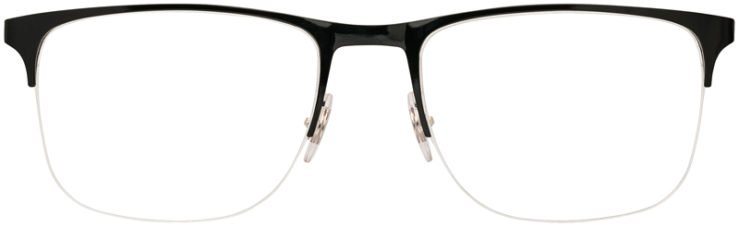 prescription-glasses-Ray-Ban-RB6362-2861-FRONT