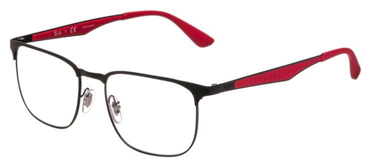 prescription-glasses-Ray-Ban-RB6363-3081-45