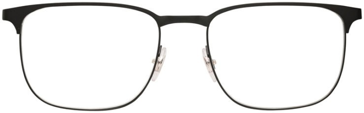 prescription-glasses-Ray-Ban-RB6363-3081-FRONT