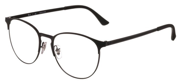 prescription-glasses-Ray-Ban-RB6375-2944-45