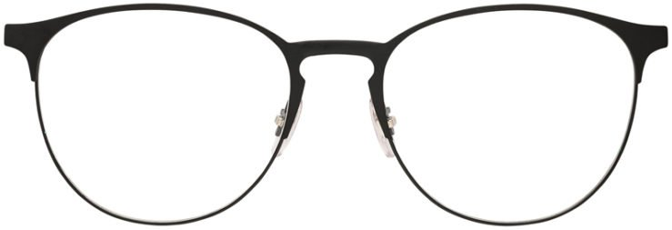 prescription-glasses-Ray-Ban-RB6375-2944-FRONT