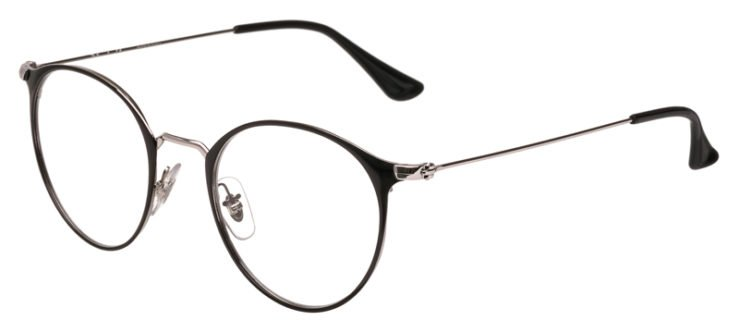 prescription-glasses-Ray-Ban-RB6378-2861-45
