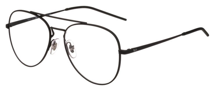 prescription-glasses-Ray-Ban-RB6413-3044-45