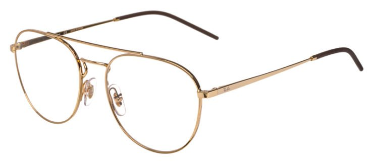 prescription-glasses-Ray-Ban-RB6414-2500-45