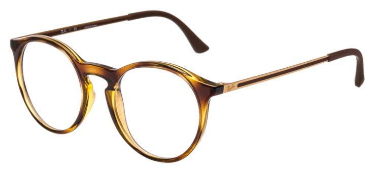 prescription-glasses-Ray-Ban-RB7132-2012-45