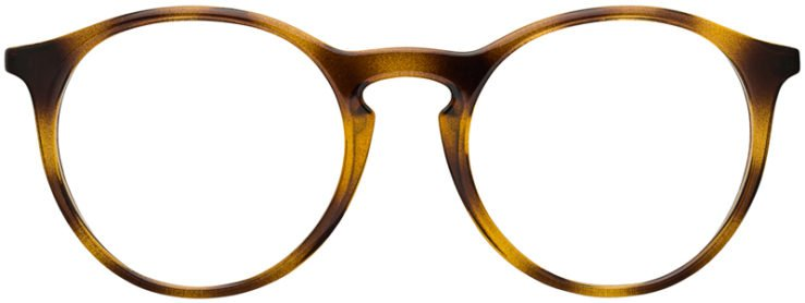 prescription-glasses-Ray-Ban-RB7132-2012-FRONT