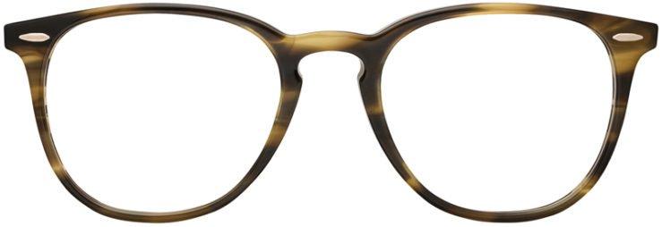 prescription-glasses-Ray-Ban-RB7159-5798-FRONT