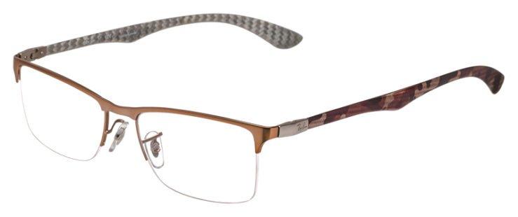 prescription-glasses-Ray-Ban-RB8413-2690-45
