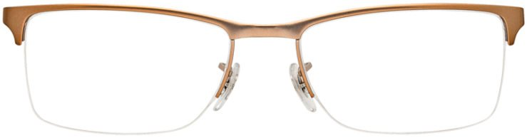 prescription-glasses-Ray-Ban-RB8413-2690-FRONT