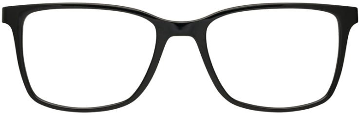 prescription-glasses-Ray-Ban-RB8905-5843-FRONT