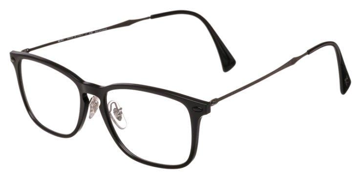 prescription-glasses-Ray-Ban-RB8953-8025-45