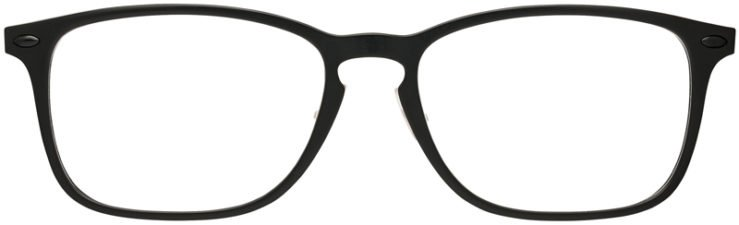 prescription-glasses-Ray-Ban-RB8953-8025-FRONT