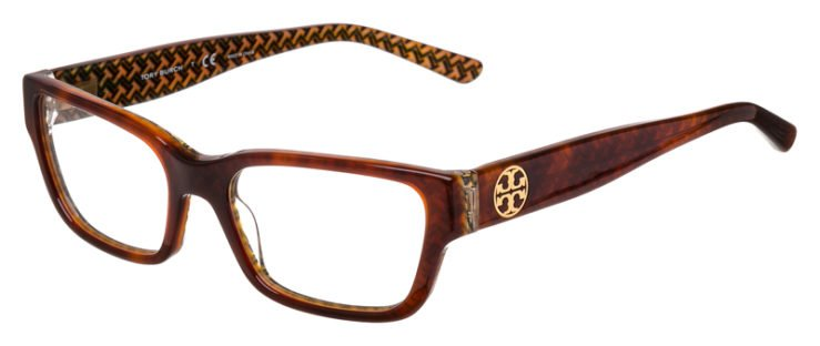 prescription-glasses-Tory-Burch-2074-1654-45