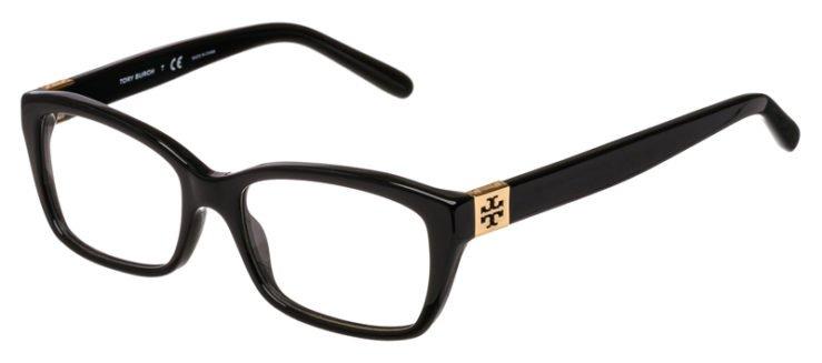 prescription-glasses-Tory-Burch-TY-2049-1361-45