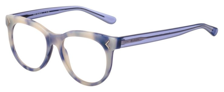 prescription-glasses-Tory-Burch-TY-2082-1705-45