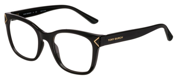 prescription-glasses-Tory-Burch-TY-4003-1377-45