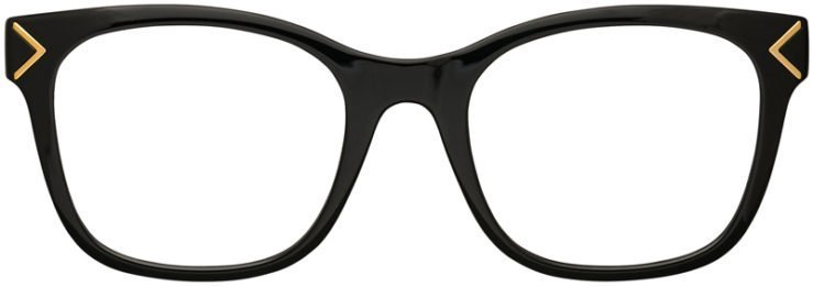 prescription-glasses-Tory-Burch-TY-4003-1377-FRONT
