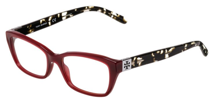 prescription-glasses-Tory-Burch-TY2049-1377-45