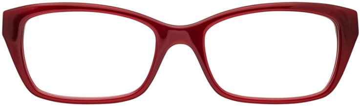 prescription-glasses-Tory-Burch-TY2049-1377-FRONT