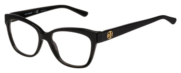 prescription-glasses-Tory-Burch-TY2079-1377-45