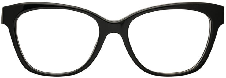 prescription-glasses-Tory-Burch-TY2079-1377-FRONT