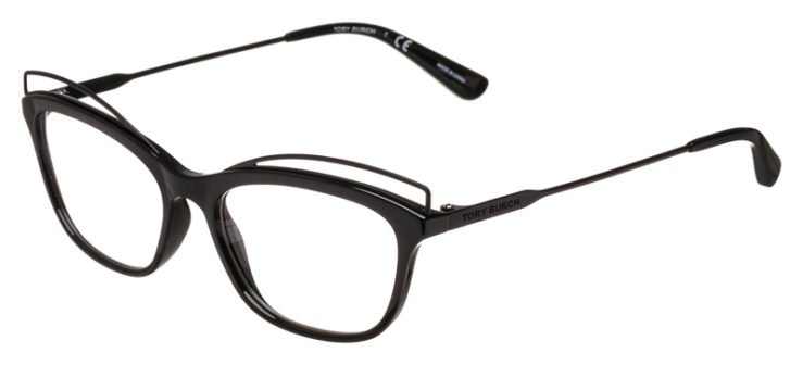 prescription-glasses-Tory-Burch-TY4004-1709-45