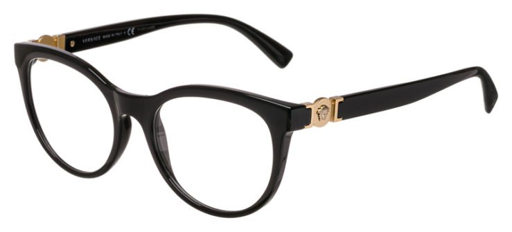 prescription-glasses-Versace-MOD.3247-GB1-45